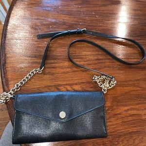 Michael Kors Small Crossbody purse